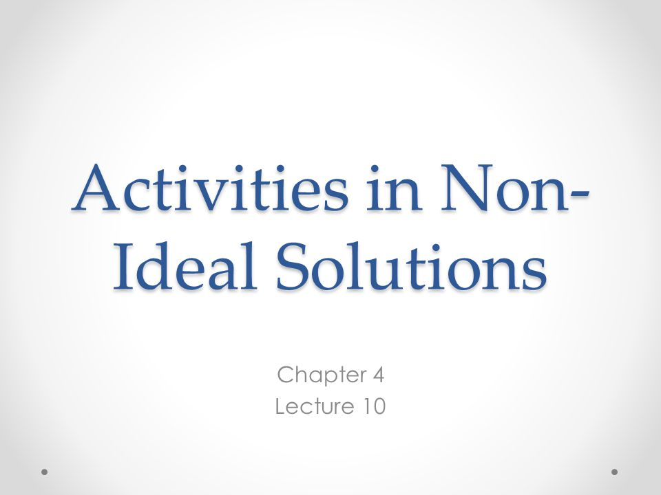 We will cover Chapter 4 only through section 4.6 (page 144).