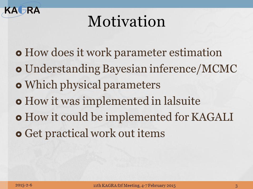 CBC GW sources 11th KAGRA f2f Meeting, 4-7 February 20154 2015-2-6