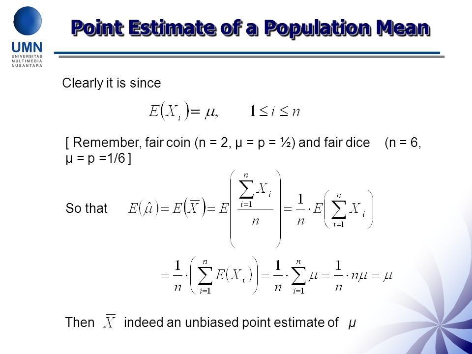Sampling Distributions Since the summary measures of one sample vary to those of another sample, we need to consider the probability distributions or sampling distributions of the sample mean, the sample variance S 2, and the sample proportion.