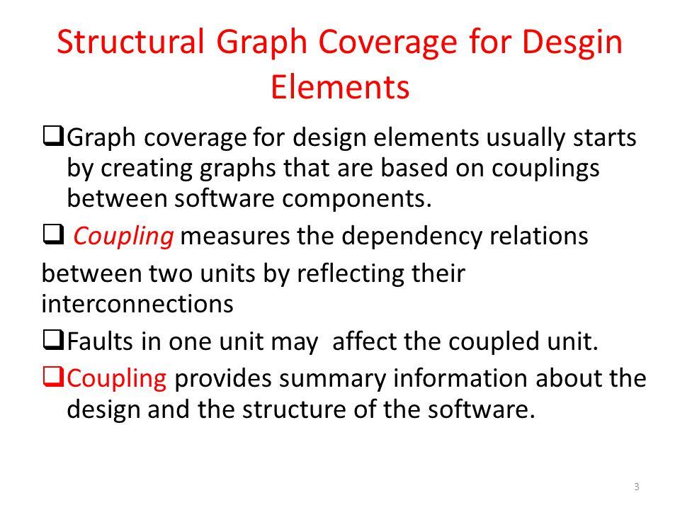 Data-Bound Relationships Between Design Elements.
