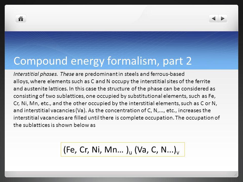 Introduction to optimization 3.Load thermodynamic database file 4.