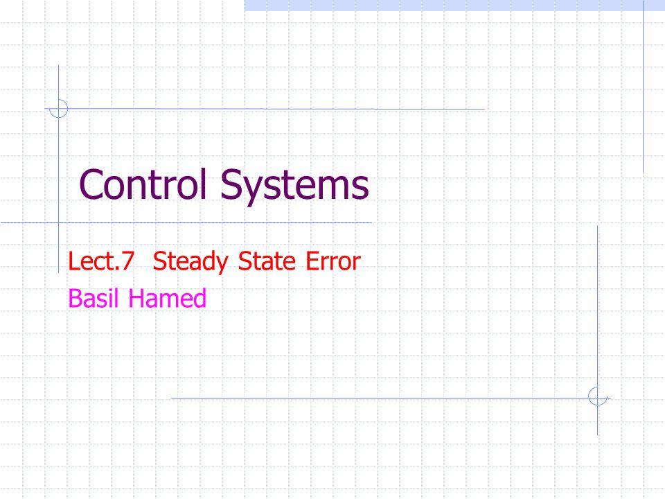 Example 7.4 P 350 b) Basil Hamed22