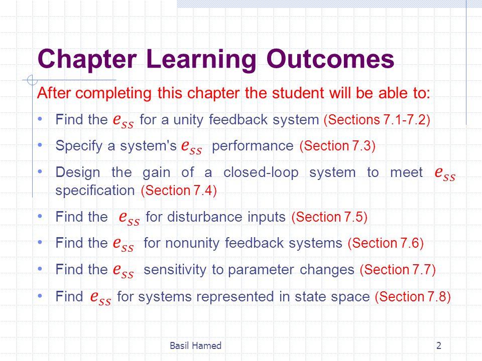 Example 7.2 P. 347 Basil Hamed13