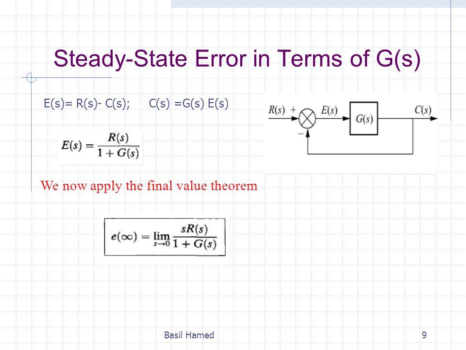Example 7.10 P.