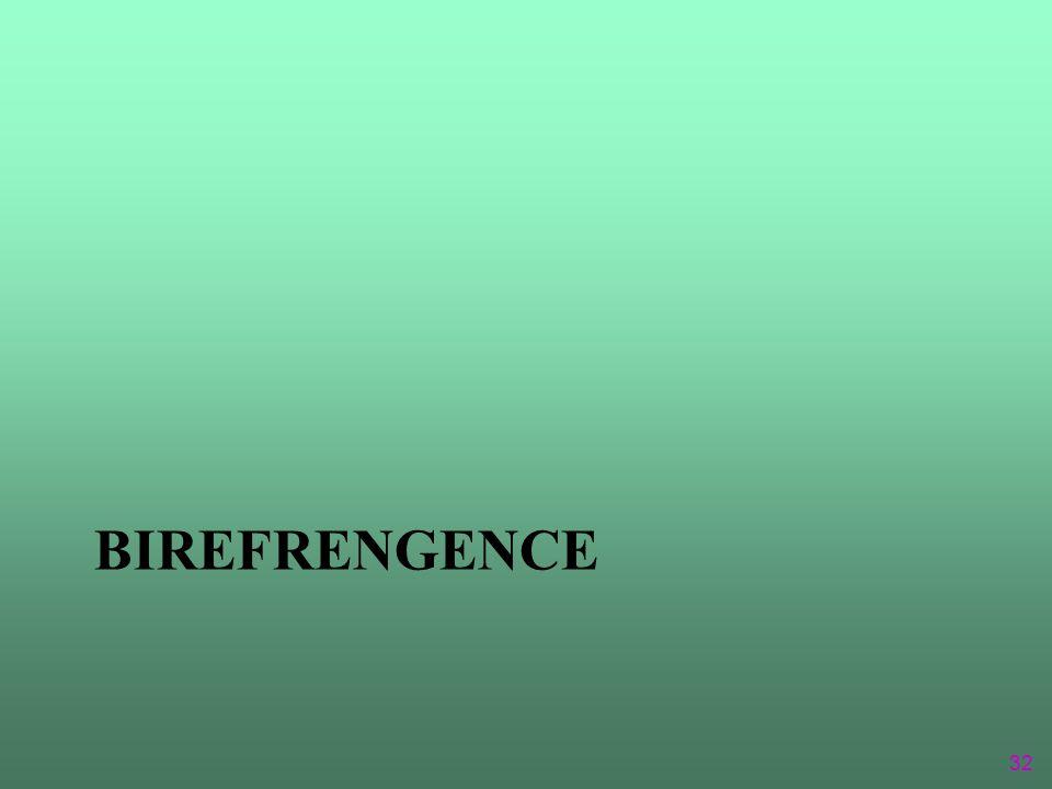 BIREFRENGENCE 32