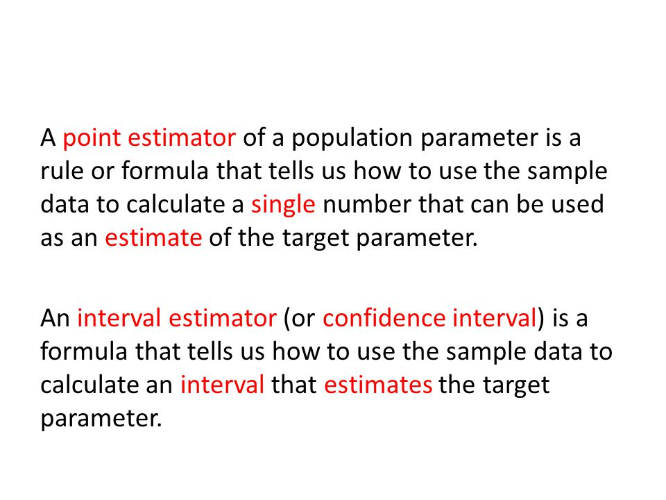 Example 5-4