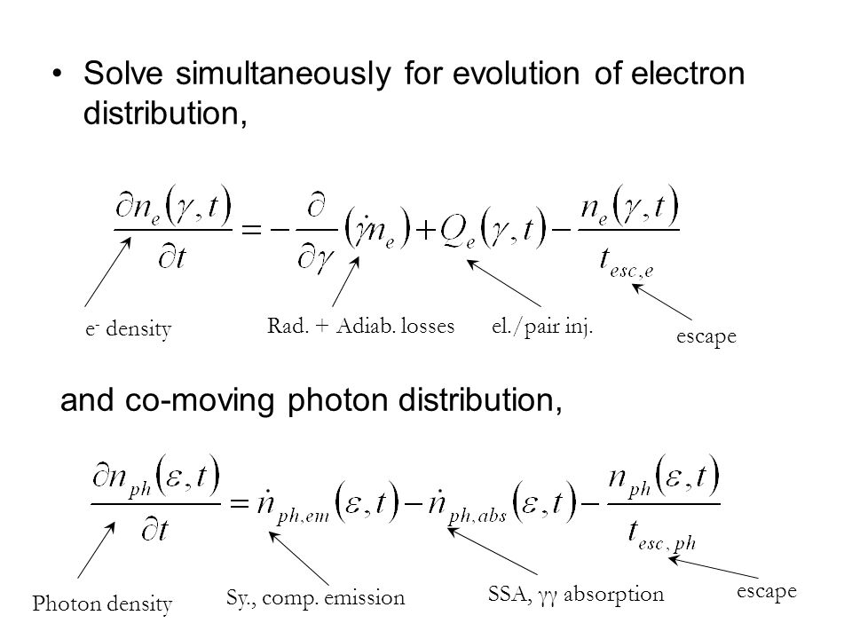 Boettcher et al., 2005