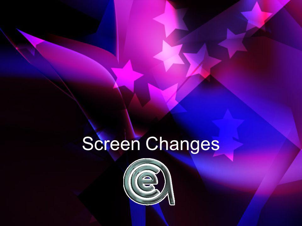 Catalog Screen Allows you to make the catalog record inactive