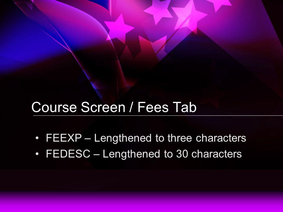 F9 – Dashboard (Chucks Fav..) Choose to display $$ as Due or Paid..