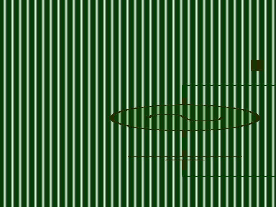 Comparison Parameter Common Base (BC) Common Emitter (CE) Common Collector (CC) Phase ShiftZero180 0 Zero Current Gain>1High Voltage gainHigh >1 Power gainModerateHighLow to Moderate Input ImpedanceLowModerateHigh Output ResistanceHighModerateLow