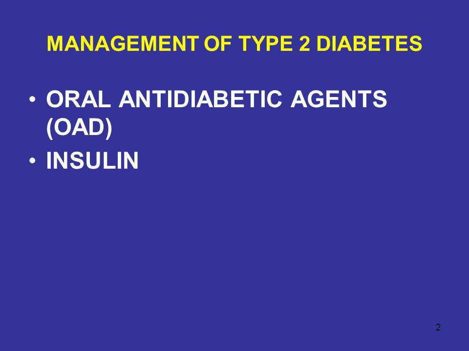 胰島素治療:多次注射胰島素 (3) 每日早晚兩次注射胰島素時,有些人發現 清晨空腹血糖居高不下,這時不妨晚餐前 只注射短效胰島素,把中效胰島素移到睡 前注射。第 1 型糖尿病病患,如果每日注 射兩次,可能會出現午餐後血糖偏高,此 時需要午餐前注射短效胰島素。對於多數 第 1 型糖尿病病患和晚期第 2 型糖尿病病 患而言,比較接近生理需求的注射方法可 能是睡前注射中效胰島素來滿足基本需要 量,白天每餐前半小時注射短效胰島素。 73