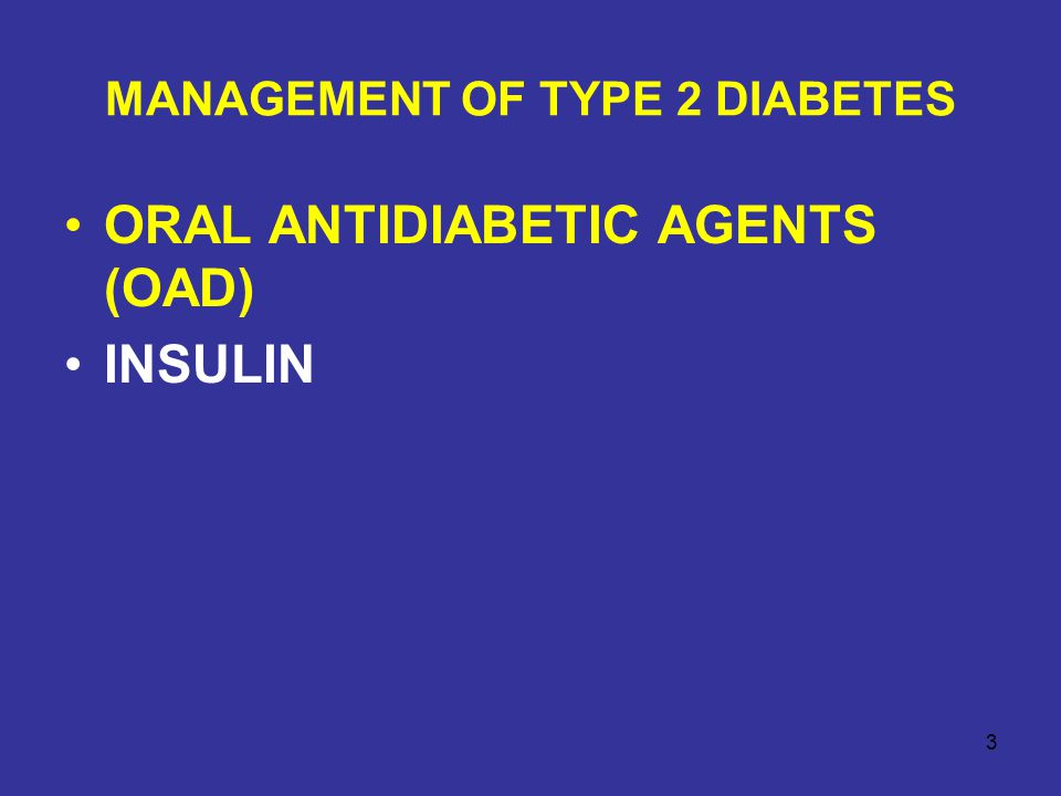 SITAGLIPTIN Sitagliptin is an inhibitor of dipeptidyl peptidase- 4 (DPP-4), the enzyme that degrades incretin and other GLP-1-like molecules.
