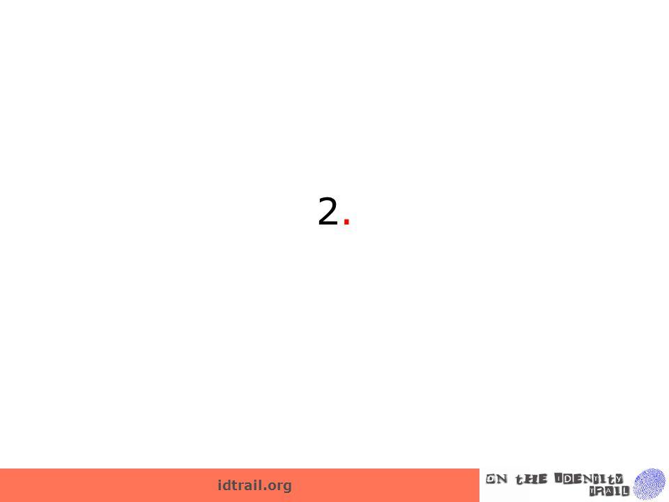 idtrail.org 2.2.
