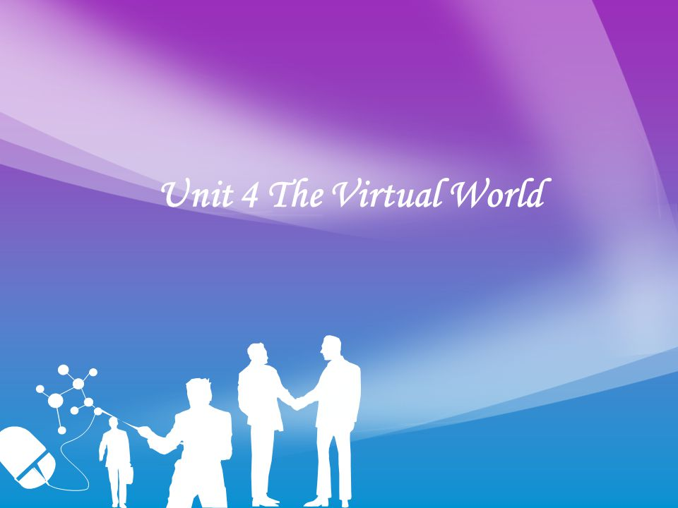 Virtual life has its perks; from general networking and giving voice to the public to communicating news and marketing for businesses.