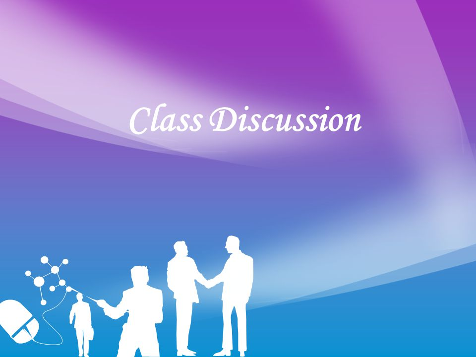  Class Discussion Class Discussion  Background Information Background Information  New Words & Expressions New Words & Expressions  Text Learning Text Learning Part Division of Text A Grammatical Structures and Key Sentences  After Reading After Reading Summary of Text A Contents
