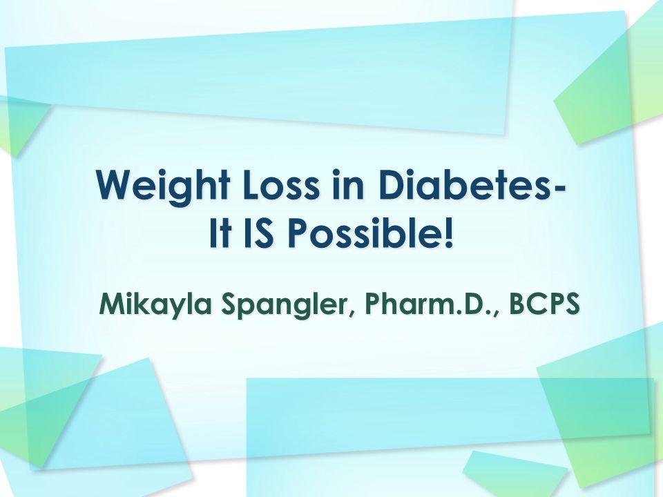 Mikayla Spangler, Pharm.D., BCPS