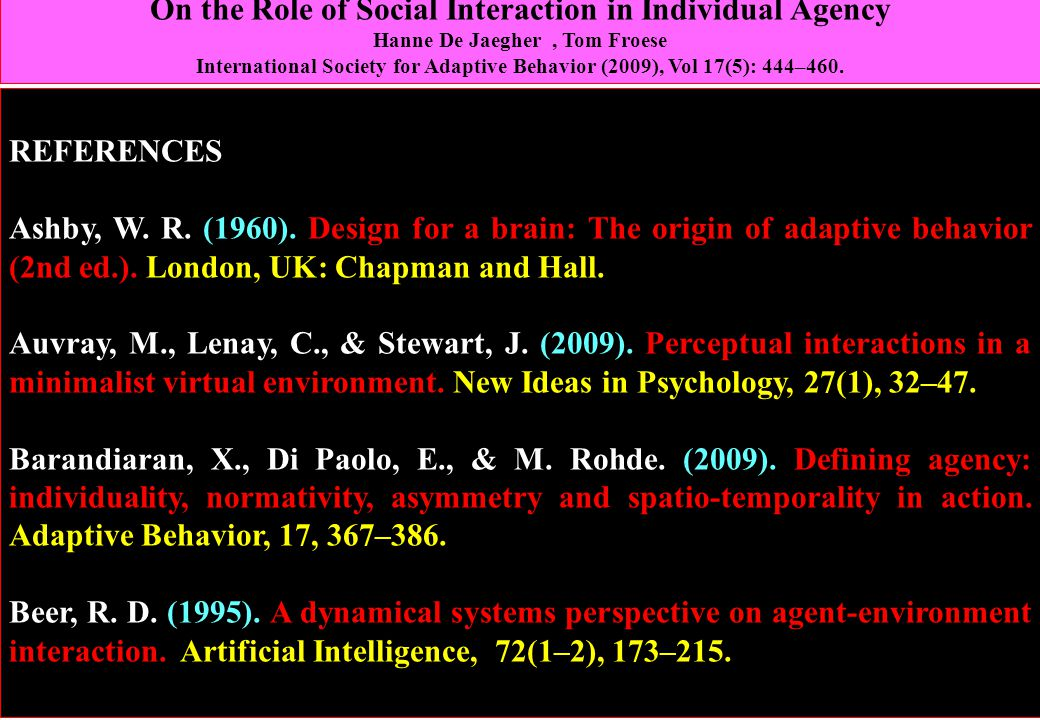 Writing a Bibliography: APA Format Sumber: http://www.sciencebuddies.org/science-fair-projects/project_apa_format_examples.shtml Website or Webpage Examples: 1.Devitt, T.