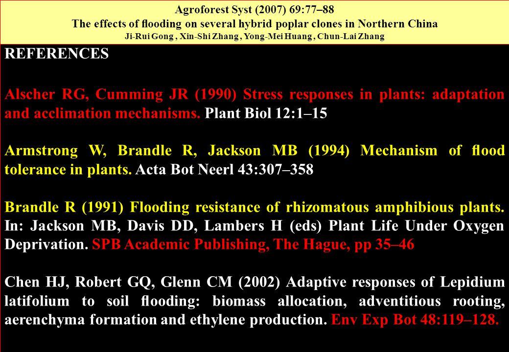 ASA Format Sumber: http://www.calstatela.edu/library/guides/3asa.pdf Government Documents U.S.