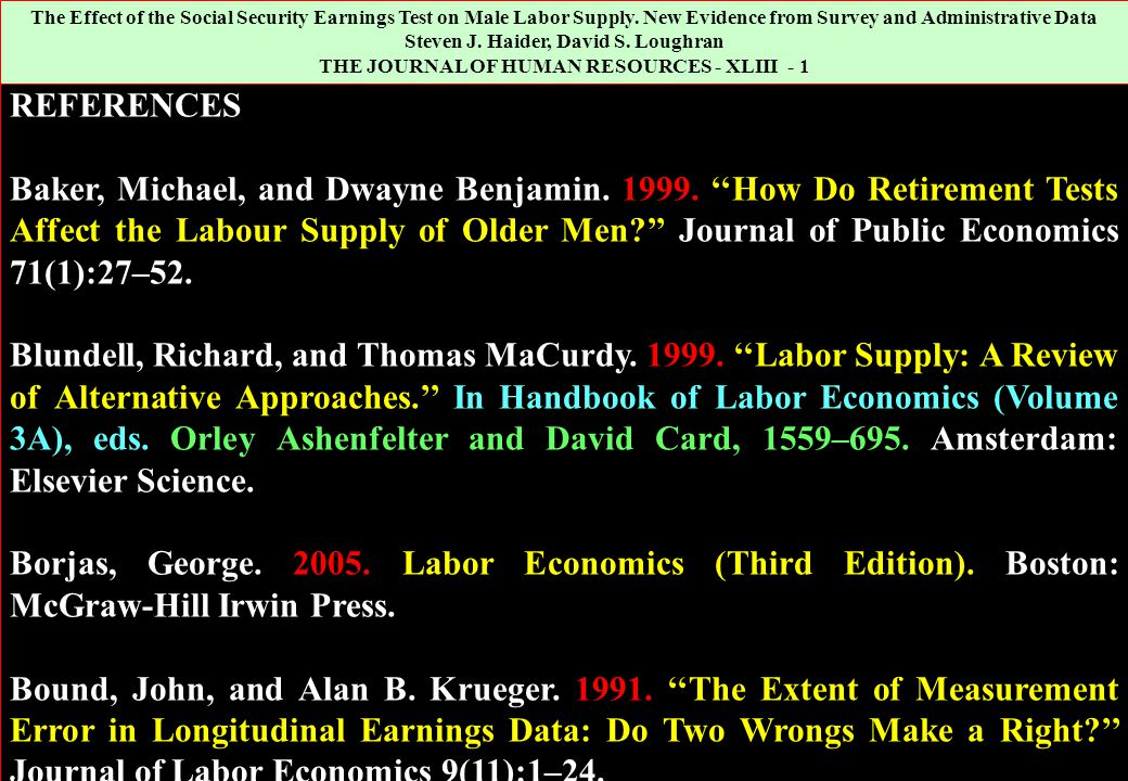Writing a Bibliography: APA Format Sumber: http://www.sciencebuddies.org/science-fair-projects/project_apa_format_examples.shtml Basics Your list of works cited should begin at the end of the paper on a new page with the centered title, References.
