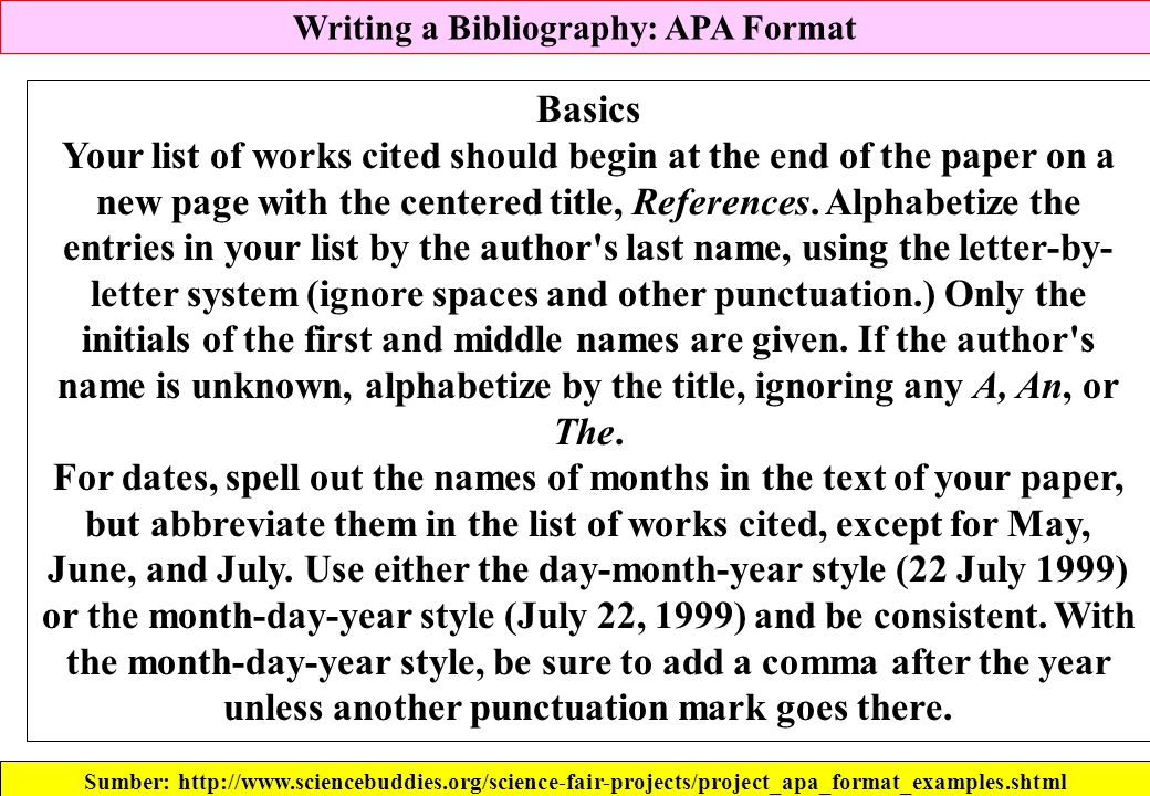 ASA Format Sumber: http://www.calstatela.edu/library/guides/3asa.pdf Books The basic form for a book entry includes… 1.