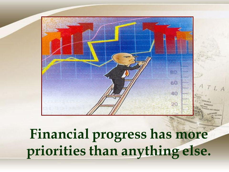 Rat Race for progress in business, profession, activities, achievements and socialization.