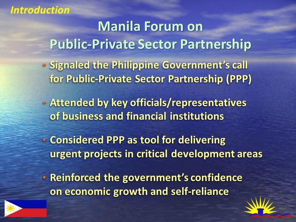 Development Needs of Ports Major Gateways Strategic Locations Role in ASEAN Port Network Link to BIMP-EAGA Regional Hubs