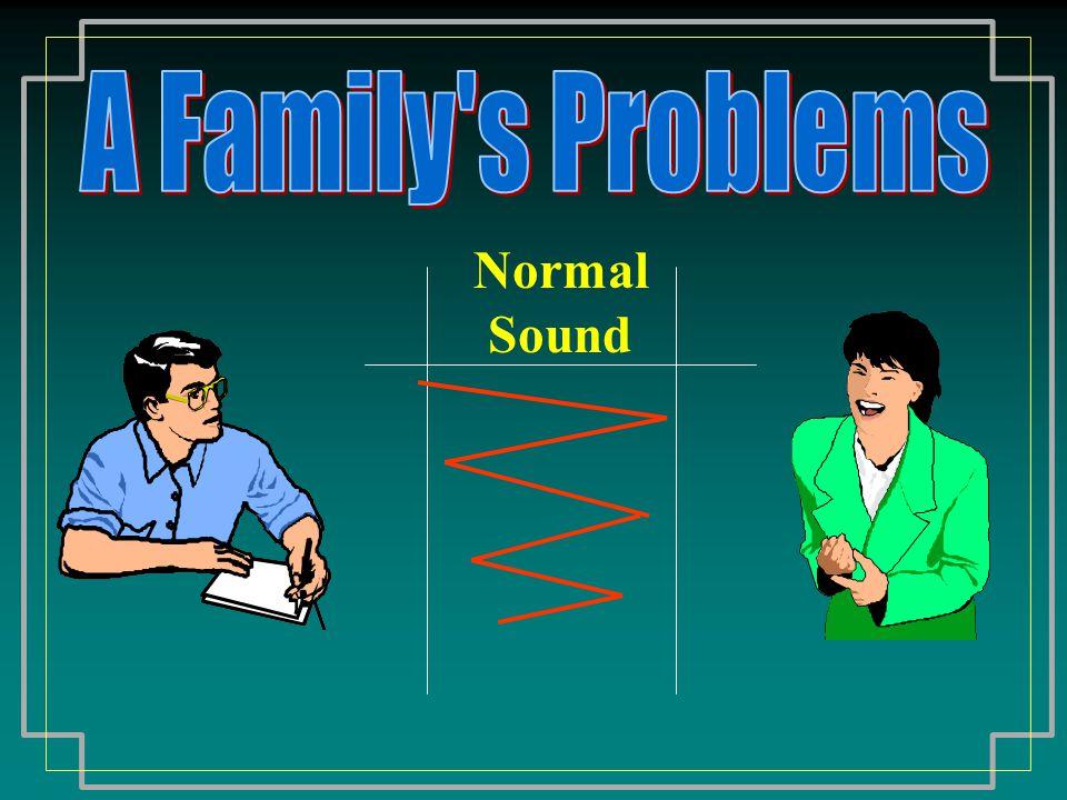 Normal Sound