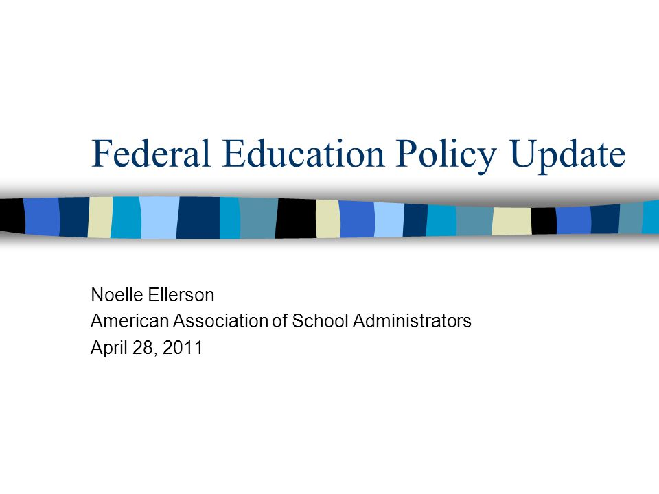 Key Reform Proposals Lacking Research Performance pay improves instruction and therefore student outcomes.