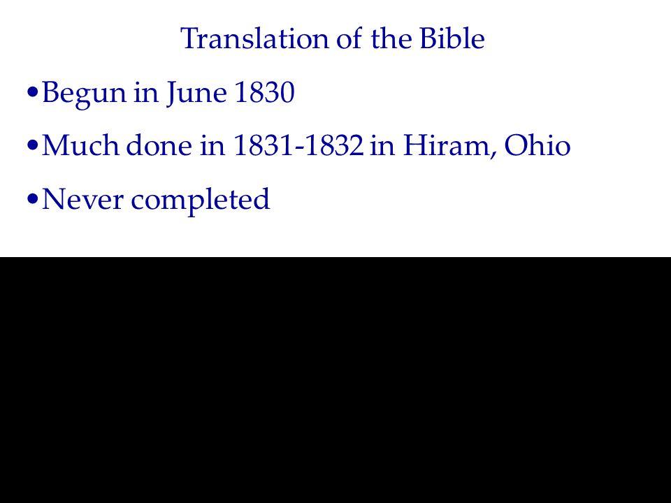 OT1Fall 1830?Copy of OT2.OT26/30-4/31Moses, Gen.