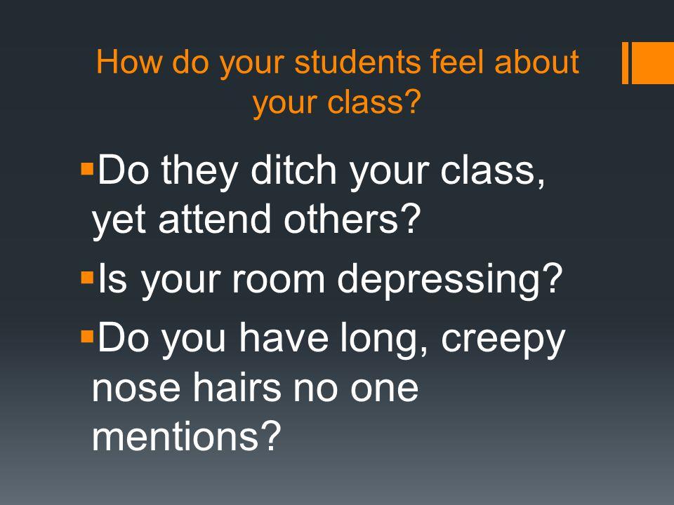 Checklist of Teacher – Student Engagement: Create a Personal Teacher Mission Statement.