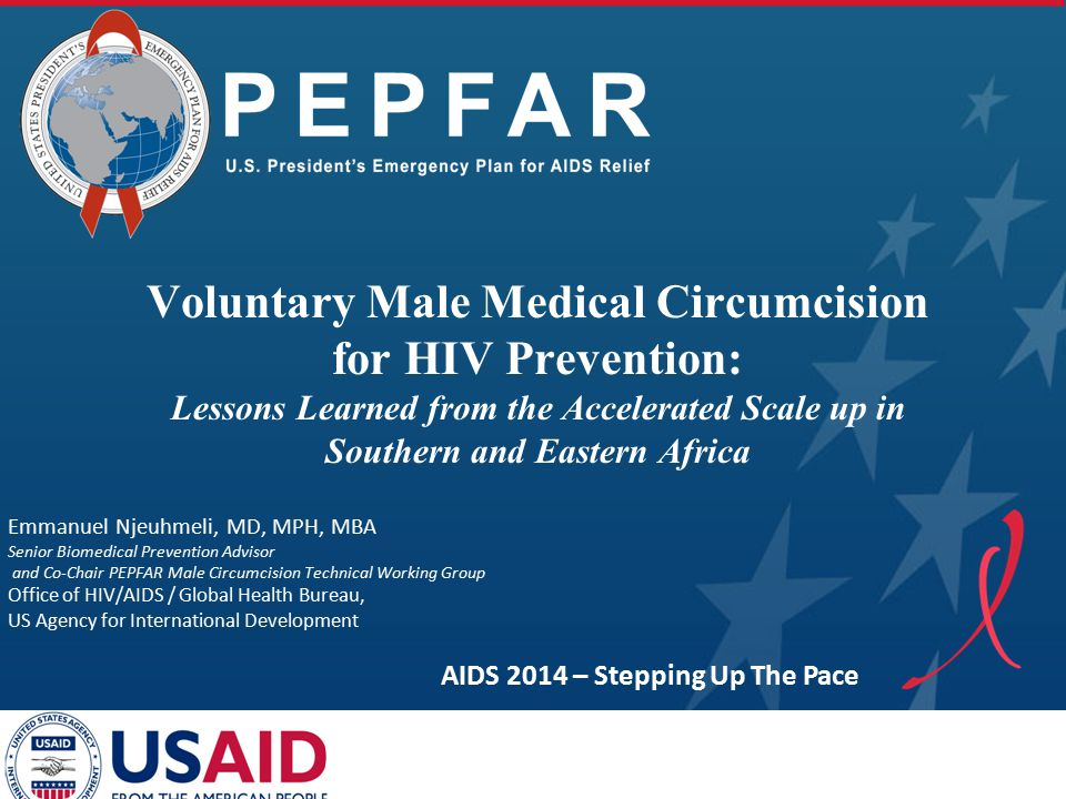 Scale-up of VMMC Program and Coverage in 14 Priority Countries, 2008–2012 Sgaier SK, Reed JB, Thomas A, Njeuhmeli E (2014) Achieving the HIV Prevention Impact of Voluntary Medical Male Circumcision: Lessons and Challenges for Managing Programs.