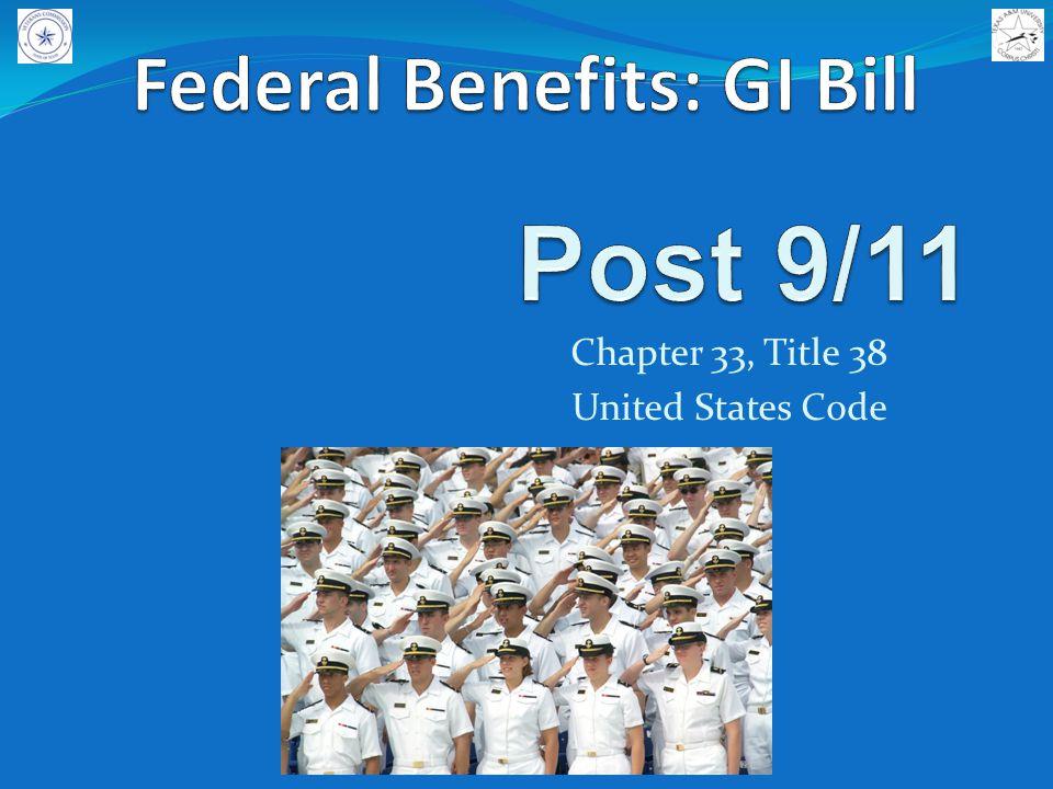 Department of Defense Education Assistance Programs