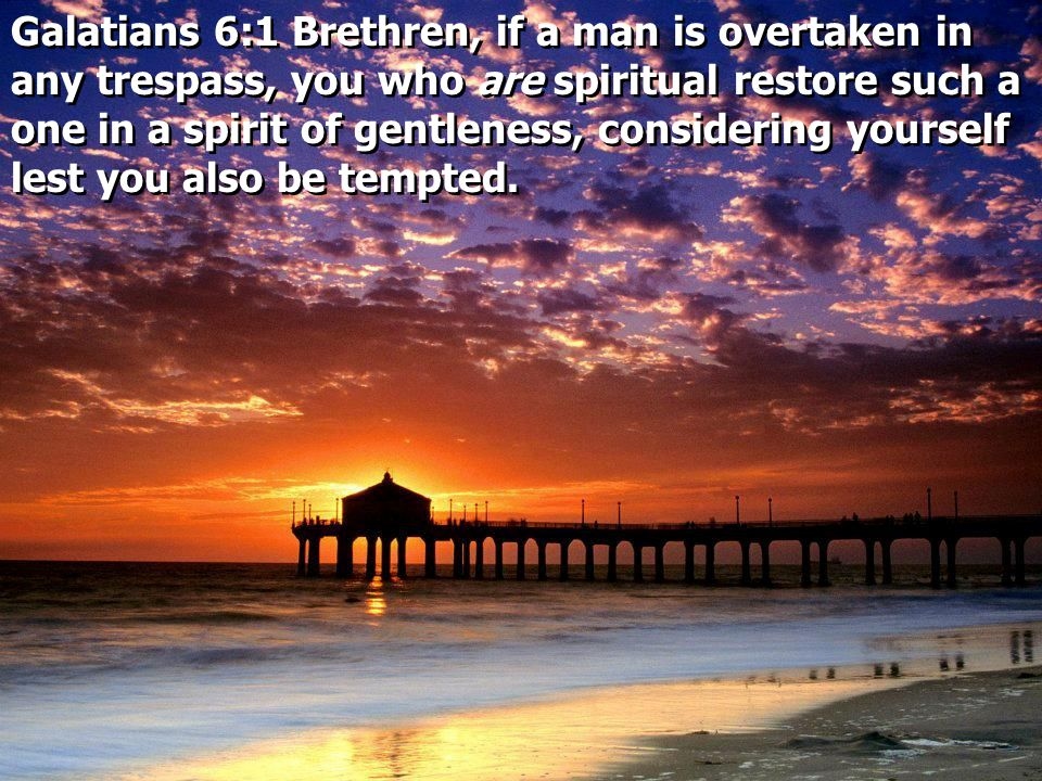 2 Corinthians 5:9Therefore we make it our aim, whether present or absent, to be well pleasing to Him.