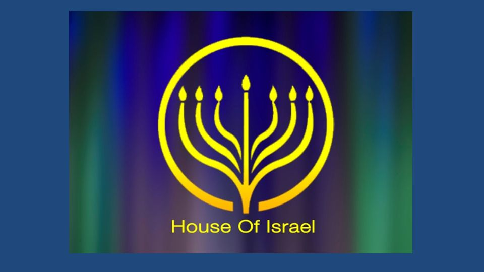 What agreement is there between the temple of Elohim and idols.
