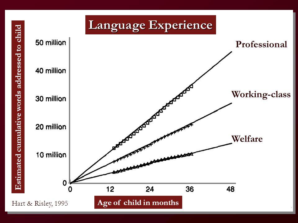 What is Academic Language.