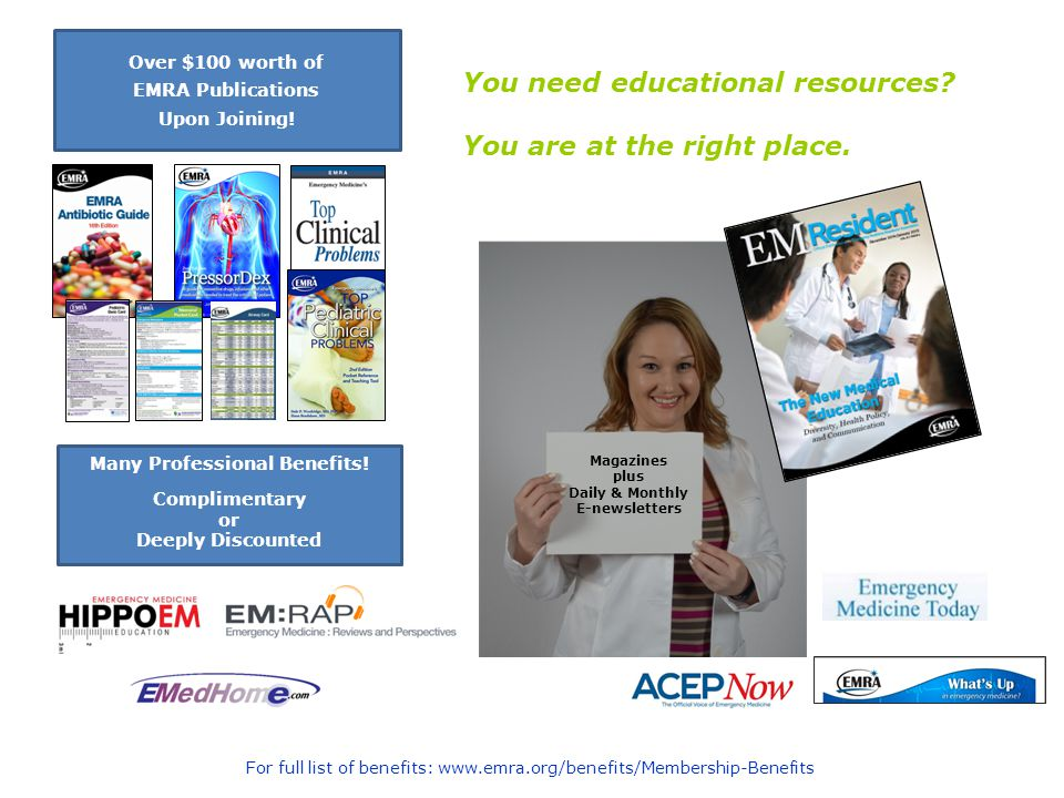 You need educational resources. You are at the right place.