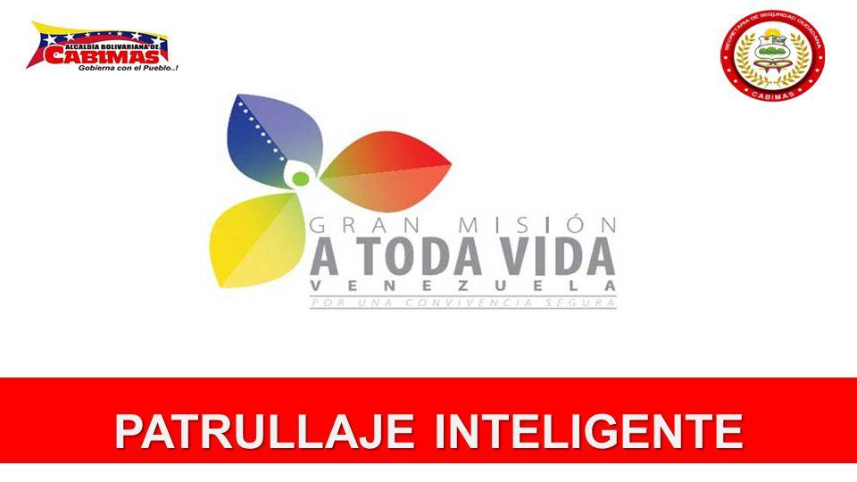Nº DE CUADRANTE PARROQUIA ORGANISMO DE SEGURIDAD RESPONSABLE Nº DE TELEFONO 01GERMAN RIOS LINARES POLICABIMAS (PN B) 0416 – 610 48 72 02GERMAN RIOS LINARES POLICABIMAS (PN B) 0416 – 610 48 77 03AMBROSIO POLICABIMAS (PN B) 0416 – 610 48 68 04AMBROSIOCPBEZ0416 – 610 48 63 05AMBROSIOCPBEZ0416 – 610 48 94 06AMBROSIOCPBEZ0416 – 610 49 37 07CARMEN HERRERACPBEZ0416 – 610 55 67 08SAN BENITO POLICABIMAS (PN B) 0416 – 610 48 95 09SAN BENITO POLICABIMAS (PN B) 0416 – 610 47 69 10ROMULO BETANCOURTCPBEZ0416 – 610 48 49 11LA ROSA CPBEZ 0416 – 610 48 44 12LA ROSA CPBEZ 0416 – 610 49 35 13JORGE HERNANDEZCPBEZ0416 – 610 50 73 14 JORGE HERNANDEZCPBEZ0416 – 610 48 92 15 JORGE HERNANDEZCPBEZ0416 – 610 50 87 16 JORGE HERNANDEZCPBEZ0416 – 610 50 81 17PUNTA GORDA CPBEZ0416 – 610 50 08