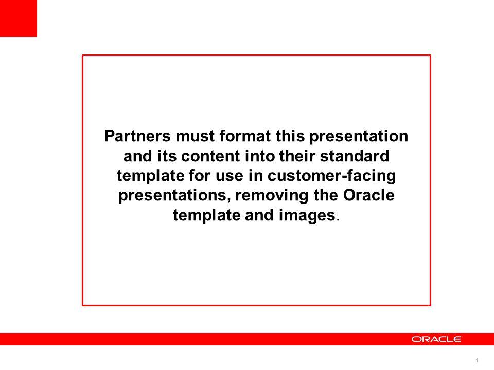 Primavera P6 Enterprise Project Portfolio Management – Release 8 Richard Emil Sappé Industry Strategist