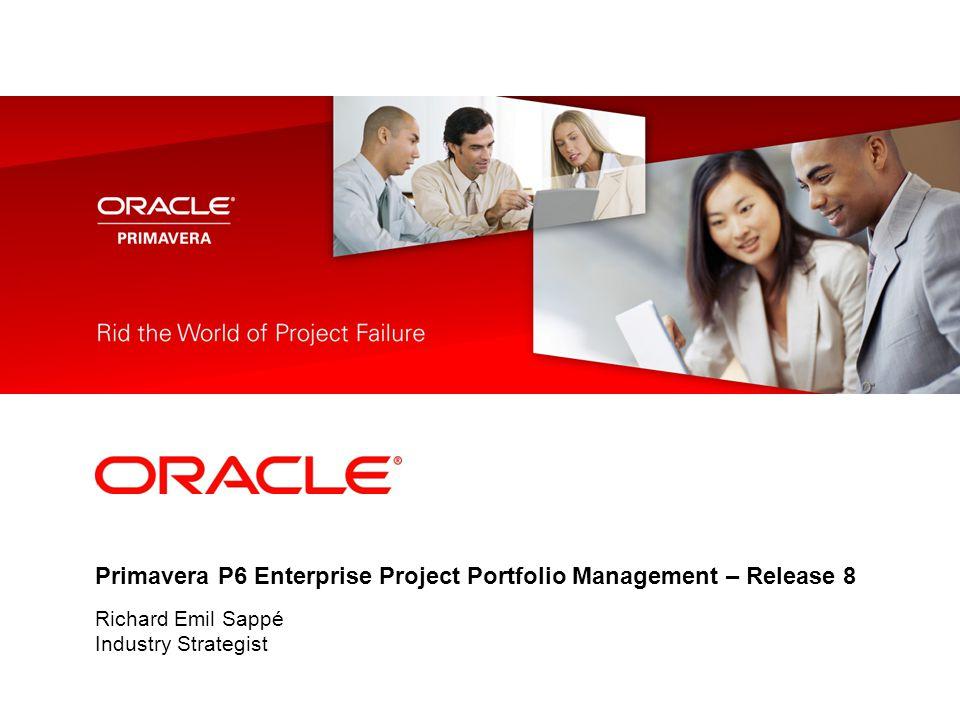 Extend project portfolio management adoption to manage all projects, portfolios, people and processes enterprise-wide.