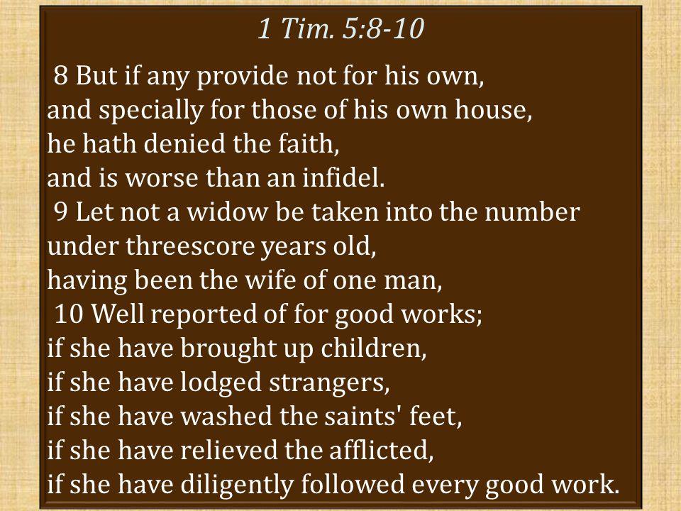 36 1 Tim.