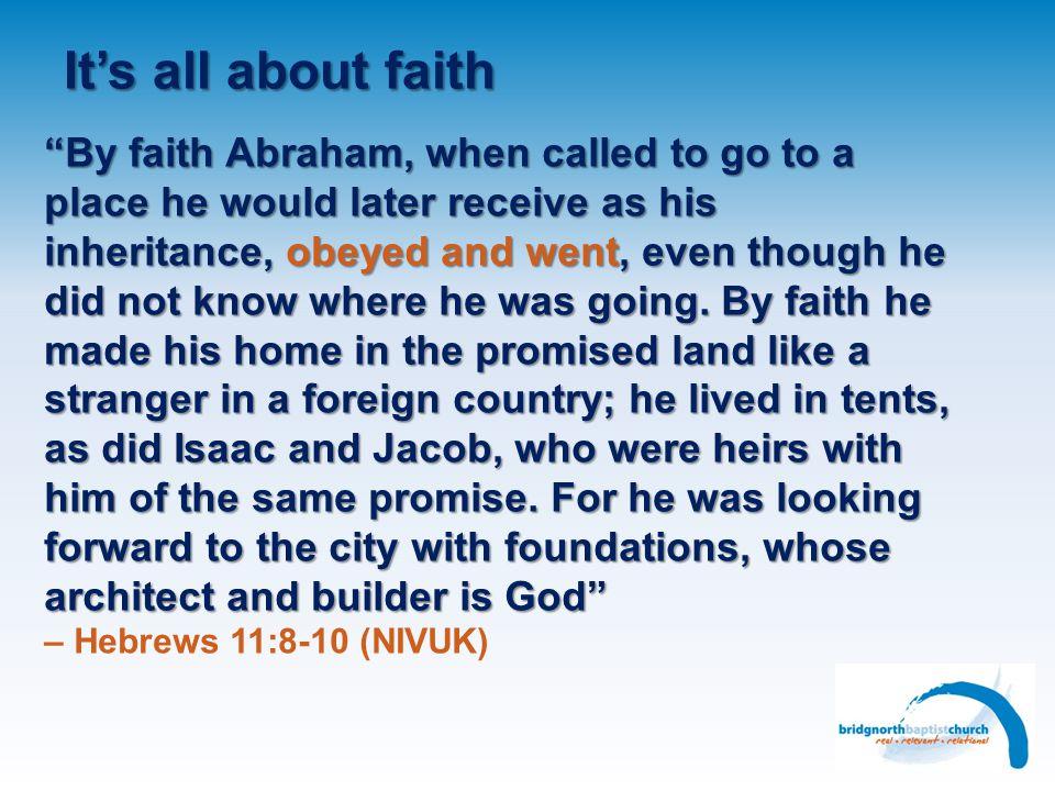 Recap BelieverBeliever WorshipperWorshipper FollowerFollower GiverGiver BelongerBelonger ReconcilerReconciler