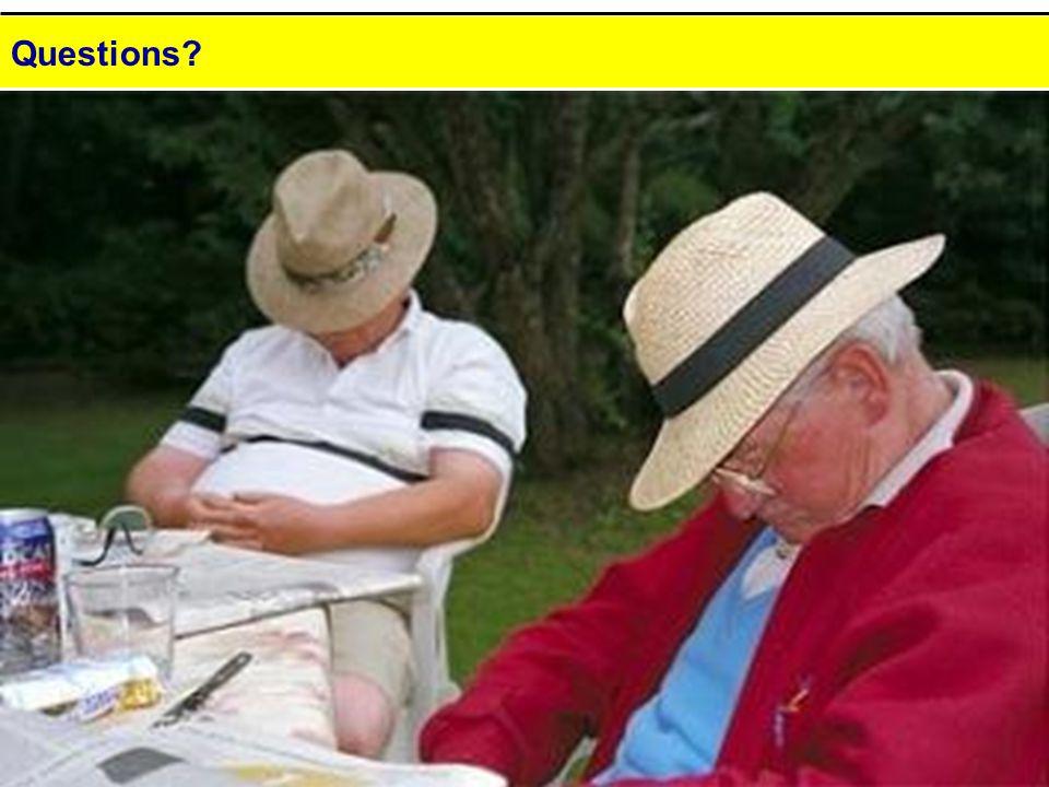 © Max von Zedtwitz, max@post.harvard.edu18 Questions?