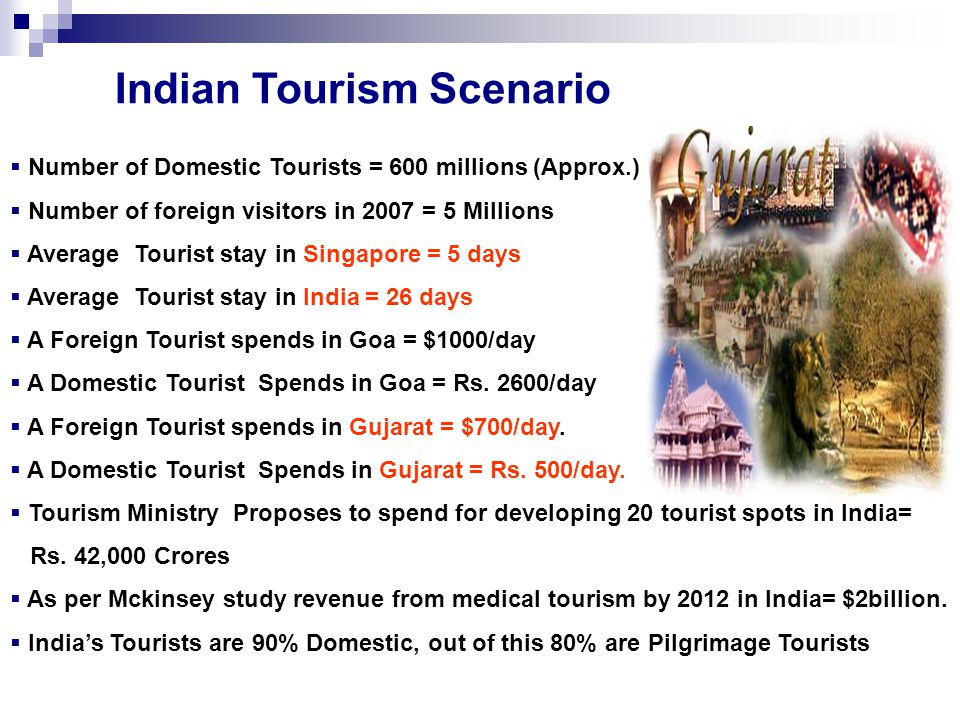 Medical Tourism is the Mother Of Tourism (365 days of Tourism without seasons)