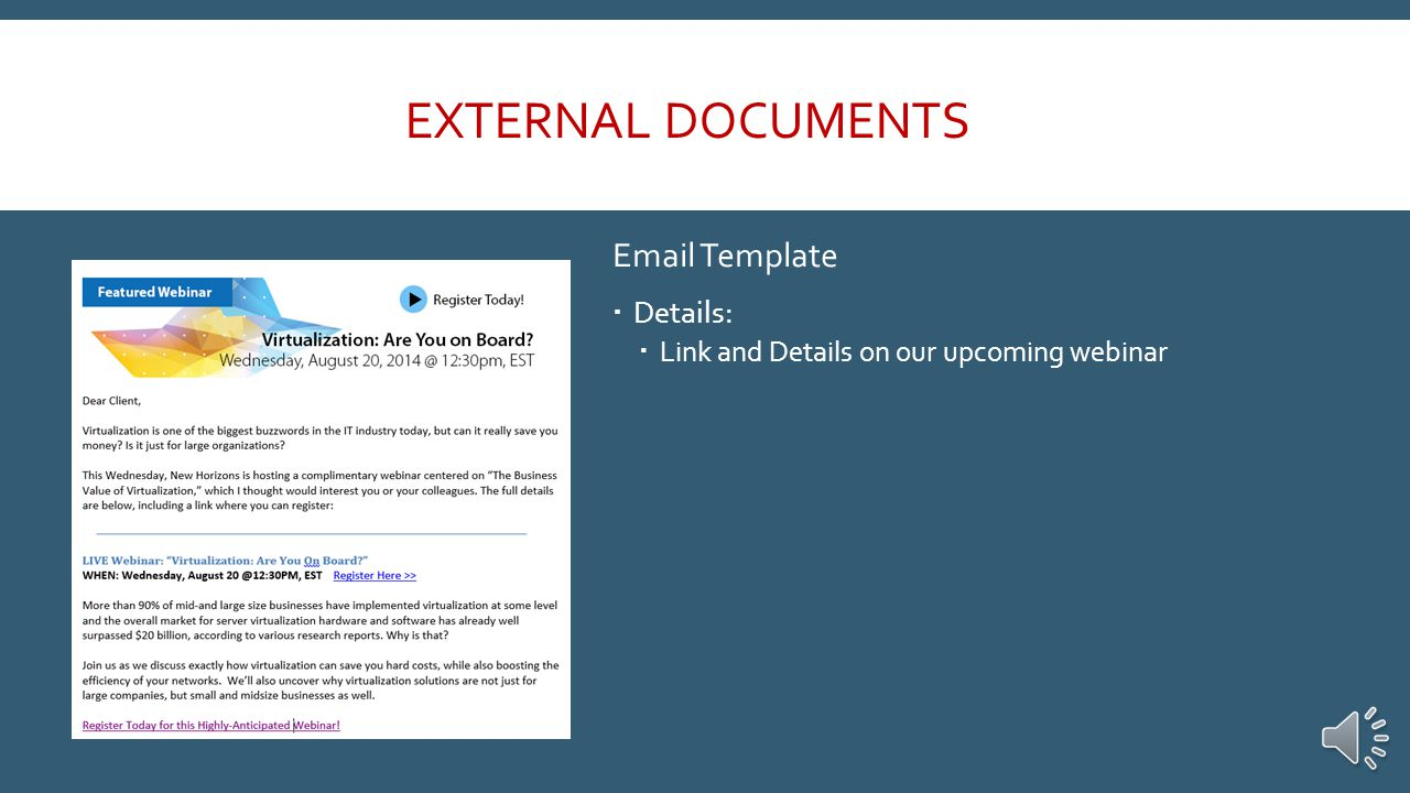 Citrix Sell Sheets  Includes:  Course Description, Length, and Price  Who Should Attend  Objectives  Course Outline  The following sheets are in