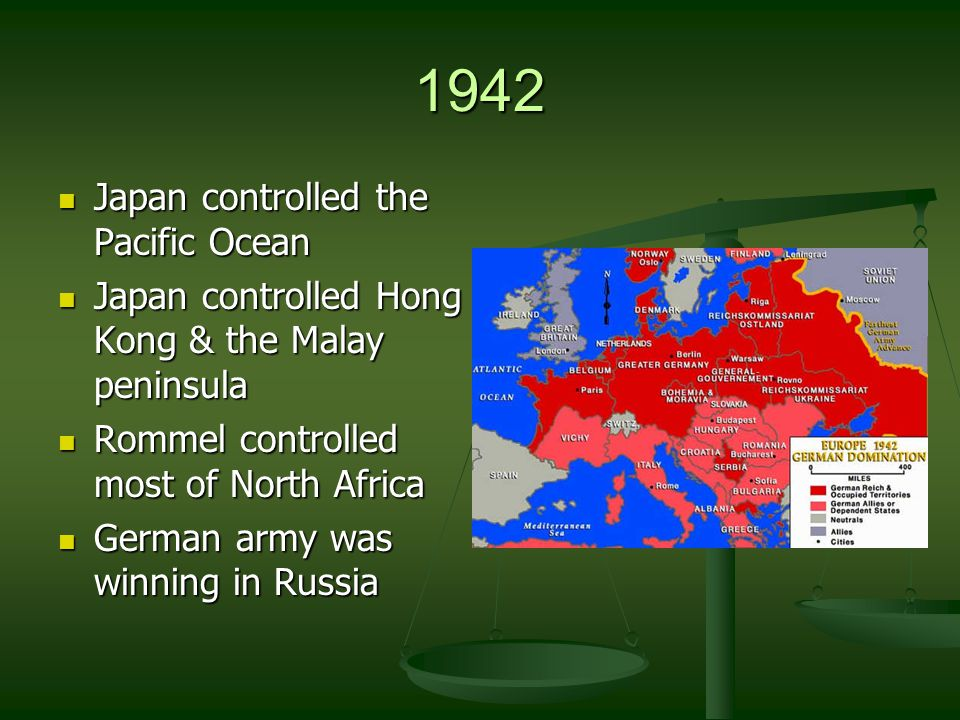War in the Pacific Guadalcanal (Aug.