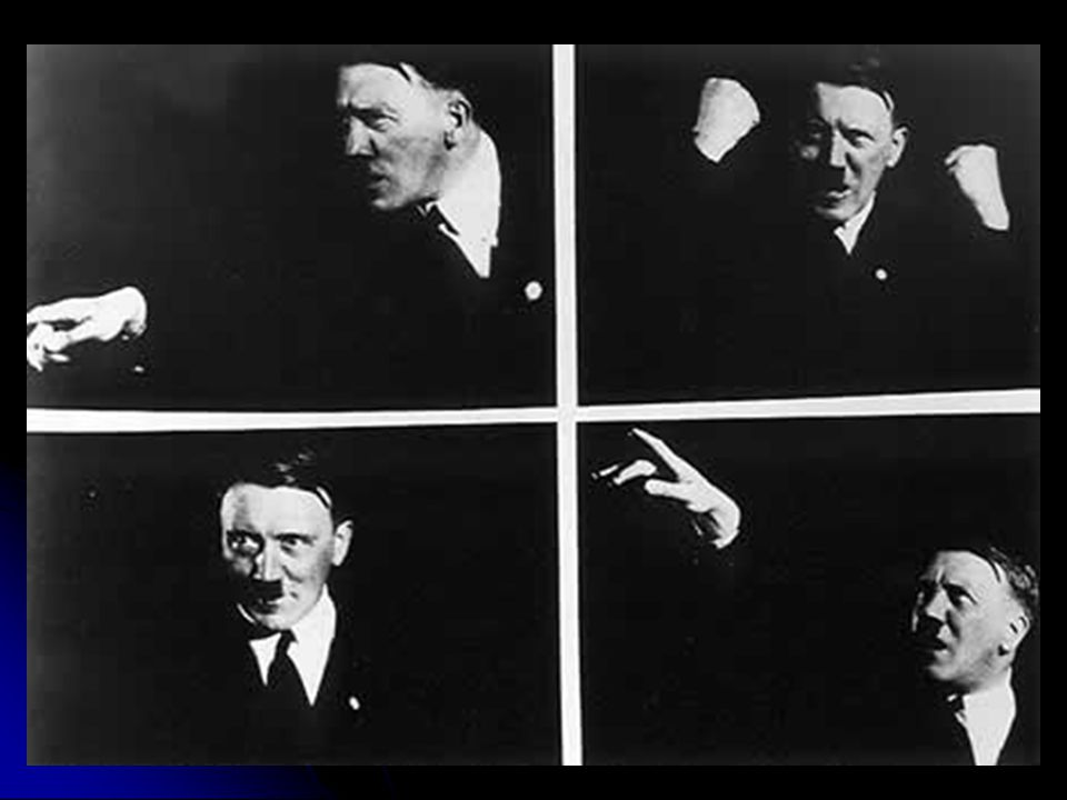 http://www.historypla ce.com/worldwar2/tim eline/threat.htm Hitler Speech- 1939