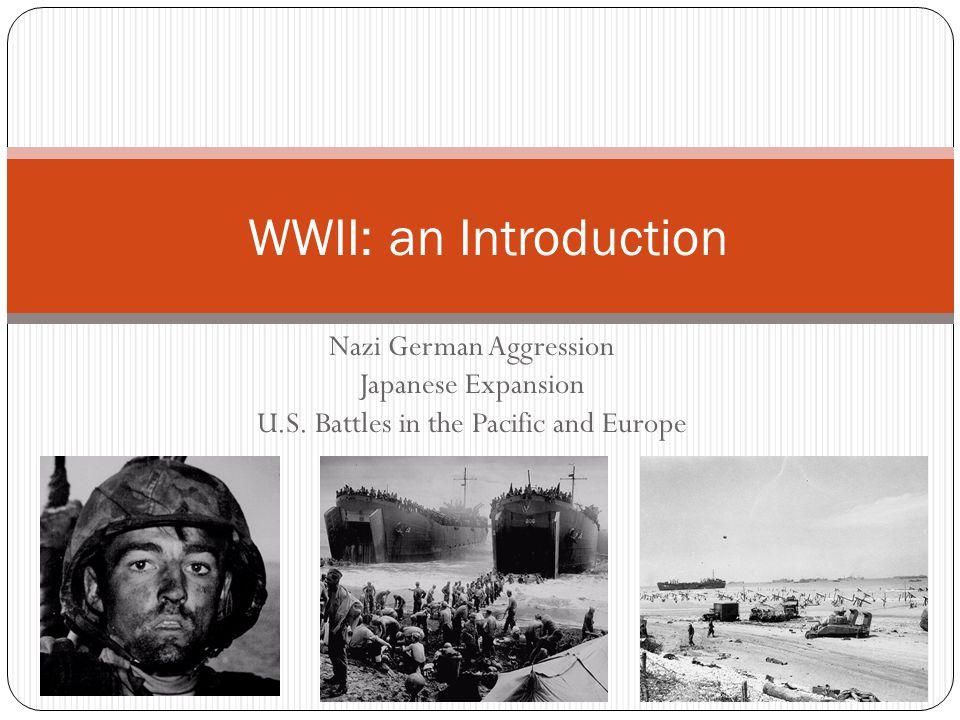 War in Europe Allied Invasion of Northern Africa Operation Torch, Nov.