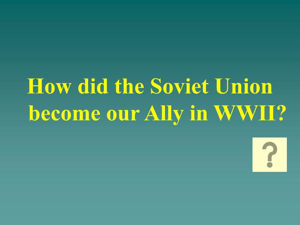 Who are: Germany=Adolf Hitler Italy=Benito Mussolini Japan=Hideki Tojo