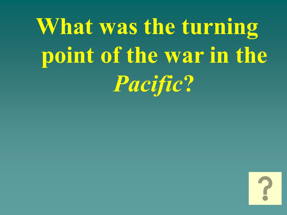 What is: Dec. 7, 1941