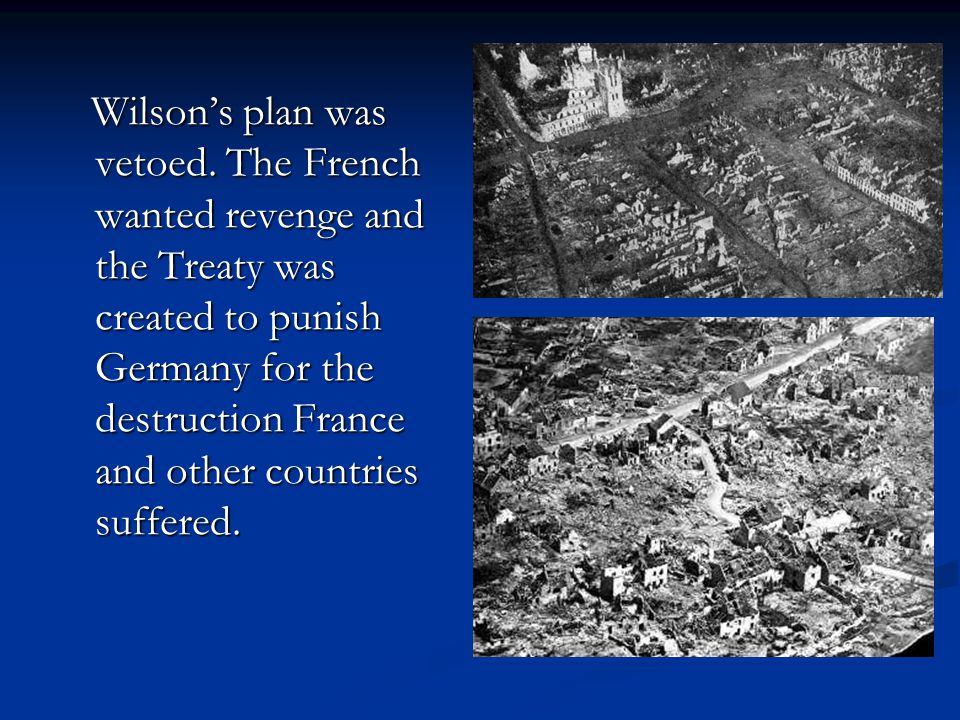 Terms of the Treaty of Versailles There were a total of 440 clauses in the final treaty.